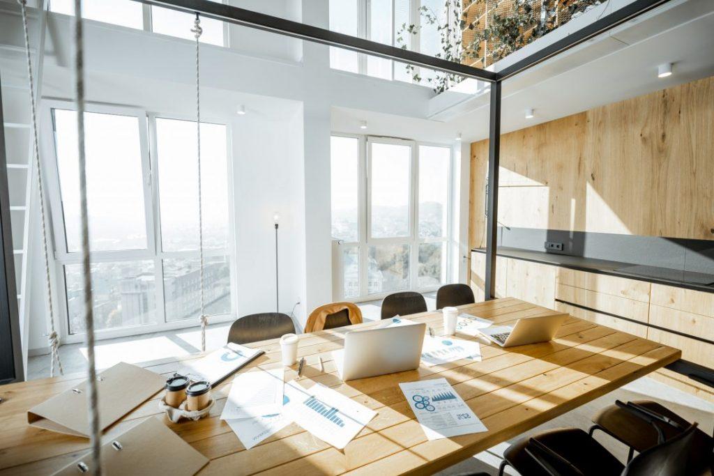 향동 현대테라타워 dmc 합법적인 복층